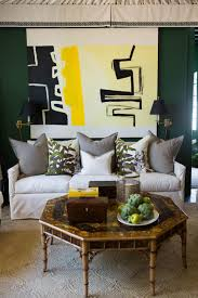 idea house family room by bill ingram southern living