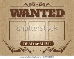 wanted old poster download free vector art stock graphics u0026 images