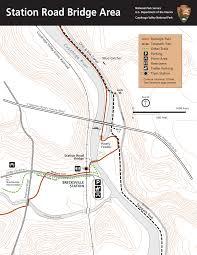 Maps Cu Cuyahoga Valley Maps Npmaps Com Just Free Maps Period
