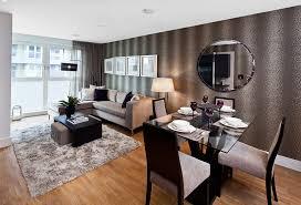 home interior shows queensland terrace new homes in islington barratt homes