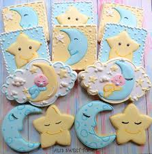 baby shower cookies designs u2013 top cheap easy party decor design