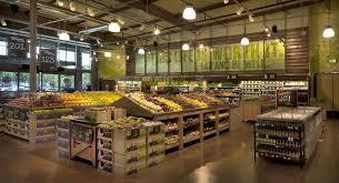 Interior Store Design And Layout Designing And Decorating Interior Exterior Of A Supermarket Design