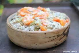 cuisine blanquette de veau à l ancienne recette de blanquette de veau