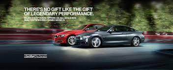 bmw cars bobby rahal bmw of south in canonsburg and used bmw