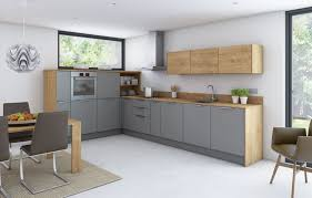 Suspension Cuisine Ikea by Modern Kitchens Grey And White Simple Grey Kitchens Decoration
