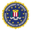 FBI — Seal and Motto