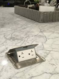 Kitchen Island Outlets by Kchen Outlet Cool Kitchen Design Trends To Look Out For In East