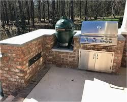 outdoor kitchen roof ideas outdoor kitchen roof inspirational outdoor kitchens