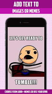 Make Own Meme App - my meme generator factory make your own memes lol pics rage comics