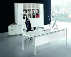 Compact Modern Desk Compact Modern Desk Copan Me
