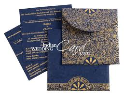 punjabi wedding cards sikh wedding cards sikh wedding invitations punjabi wedding