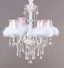 bedroom nursery chandelier murray feiss bathroom lighting small