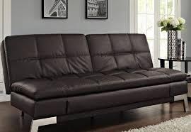 sofa costco futon beds roselawnlutheran wonderful euro lounger