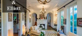 Historic Home Interiors by 3 Miami Shores Historic Homes For Sale Miamism