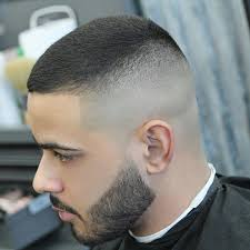 Kurze Haar Schnitte by Männer Kurze Haarschnitte Für 2017 Männerfrisuren Frisuren Für