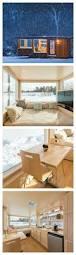 Tiny Home Design 25 Best Tiny House Office Ideas On Pinterest Mini Homes Food
