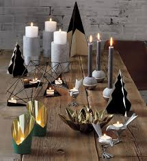 Designs Contemporary Candle Holders — Contemporary