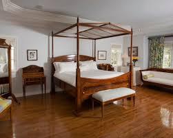Houzz Bedroom Marilyn Monroe Bed Houzz Bedroom Furniture Best 25 Ideas On