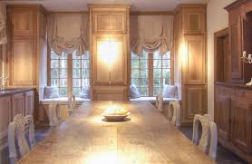 belgian pearls images belgian pearls trouvais kitchens