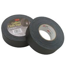 home depot black friday ad placerville 3m cloth gaffers tape 2 x 60 yds black by office depot u0026 officemax