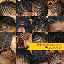 different types of mohawk braids hairstyles scouting for 39 best braids hairstyles images on pinterest african braids
