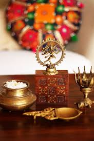 Indian Decorations For Home 51 Best Indian Home Decor Images On Pinterest Ethnic Decor