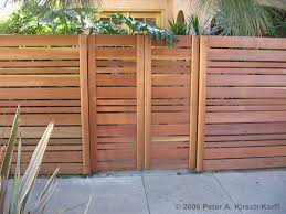 Best 25 Asian fencing and gates ideas on Pinterest