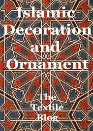 the textile books