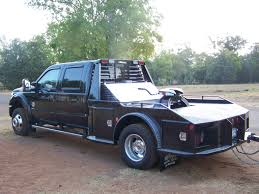 Ford F350 Truck Bed - custom haulers by herrin hauler beds rv haulers race car
