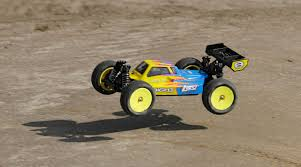 losi 8ight t manual losi 1 14 mini 8ight 4wd rc buggy ready to run with with avc