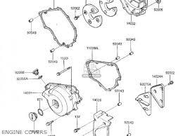 zx600 wiring diagram wiring diagram