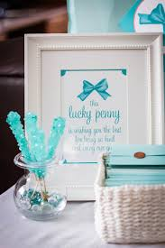 awesome tiffany blue baby shower favors part 5 tiffany blue
