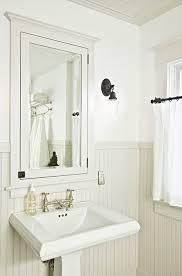 bathroom ideas with beadboard beadboard bathroom large and beautiful photos photo to select