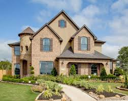 newmark homes houston design center home design and style