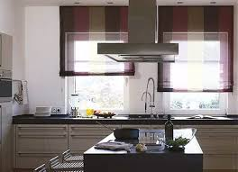 gardinen küche modern gardine kche modern haus design ideen mit gardinen modern küche