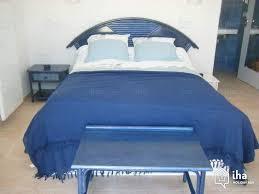chambres d hotes la cotiniere ile d oleron chambres d hôtes à la cotinière d olé iha 53131
