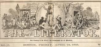 president abraham lincoln fasting and prayer 1863