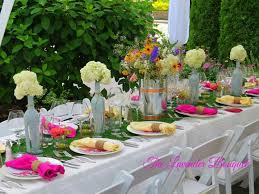 themed tablescapes garden themed party tablescape hometalk