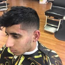 top notch barbershop home facebook