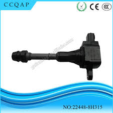 nissan almera ignition coil online buy wholesale nissan 2 5 altima from china nissan 2 5