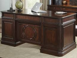 Small Executive Desk by Home Office Furniture Desk Small Home Office Furniture Ideas