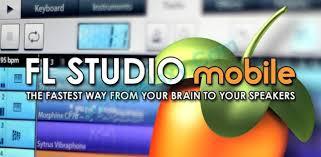 free fl studio apk fl studio mobile 2 x app android