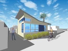 www architecture com adu prototype architects city of santa cruz