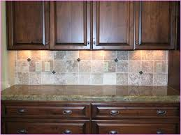 kitchen backsplash panels kitchen backsplash panels pizzle me