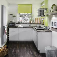 roomido küche kleine küche alaiyff info alaiyff info