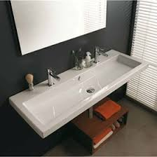 bathroom sink ikea double bathroom sink ikea double bathroom sink for large room