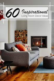 gray room decor 60 inspirational living room decor ideas the luxpad
