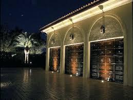menards dusk to dawn lights image gallery garage exterior lightsoutdoor lights with motion