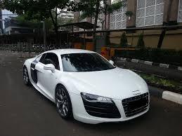audi r8 2014 white audi r8 v10 2010 white on bisaboy com