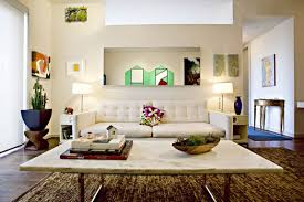 apartment therapy living room home design ideas